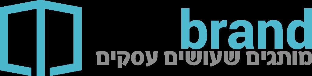 ביזיברנד אתרים עסקיים