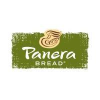 Panera_Bread-2.jpg